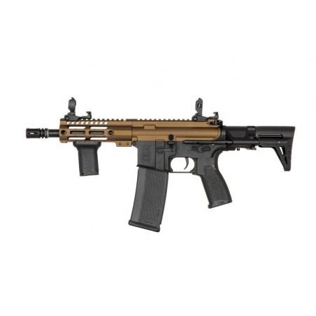 AEG PDW EDGE™ (SA-E21) Half-Bronze [Specna Arms]