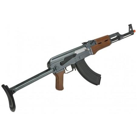 AEG AK47S Under-Folding (CM028S) [Cyma]