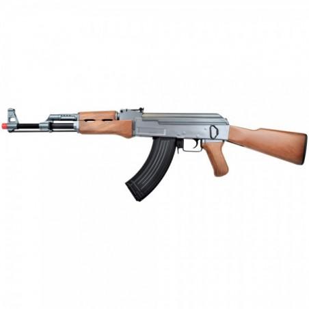 AEG AK47 Under-Folding (CM028) [Cyma]