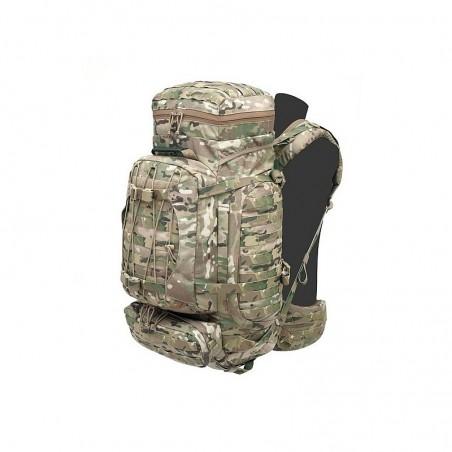 Long Range Patrol Pack X300 multicam [Warrior]