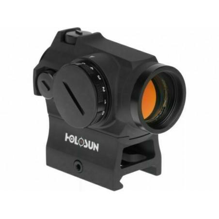 Red Dot Sight HS403R black (Holosun)