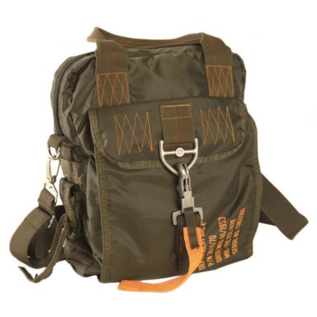 US Airforce Style Bag od [MIl-Tec]