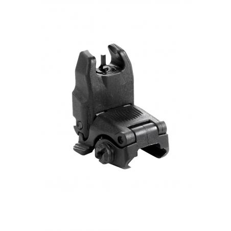 MBUS Gen II Front & Rear Sight Set black [Magpul]