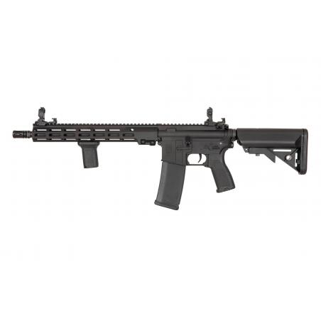 AEG SA-E22 EDGE black [Specna Arms]