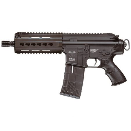 AEG CXP15 Keymod Pistol Sport Lines [ICS]