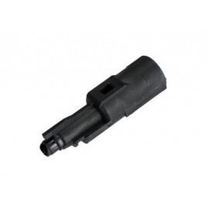 Nozzle G18/23 WE