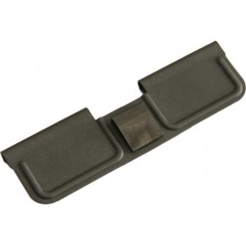Dust cover PTW [Systema]