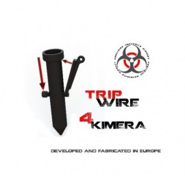 Trip Wire Kimera JR2 [Precision Mechanics Airsoft]