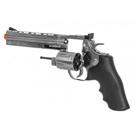 "Revolver GNB 715 6"" low power CO2 Dan Wesson"