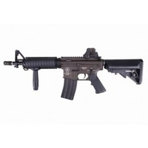AEG Border Patrol SWAT SBR [Lone Star]