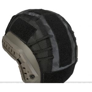 Helmet cover Mandra Night [FMA]