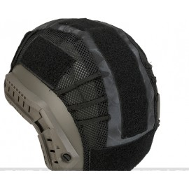 Helmet cover Mandra Night [FMA]
