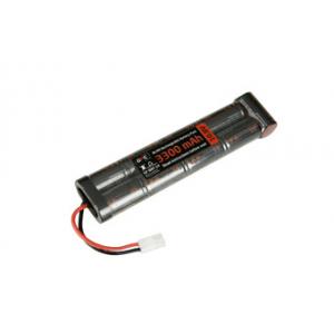 Bateria 10,8V 3000mAh NiMH
