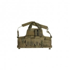 Chest Rig Strike Systems [ASG]