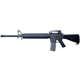 AEG M15 A4 Rifle [ASG]