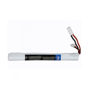 Bateria LI-ION 11,1V 1300mAh