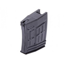 Magazine para Dragunov 200BBs King Arms