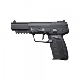 Pistola FN Five-seveN CO2 22BBs