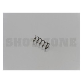 Systema PTW nozzle spring