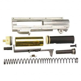 ICS Special Upper Gear Box Package B (M120 Spring)