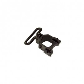 M4 Front Sling Swivel ICS