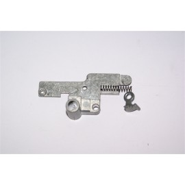 Gear Box Safety Lever p G36