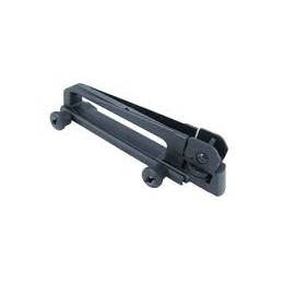 Carrying Handle Aluminum